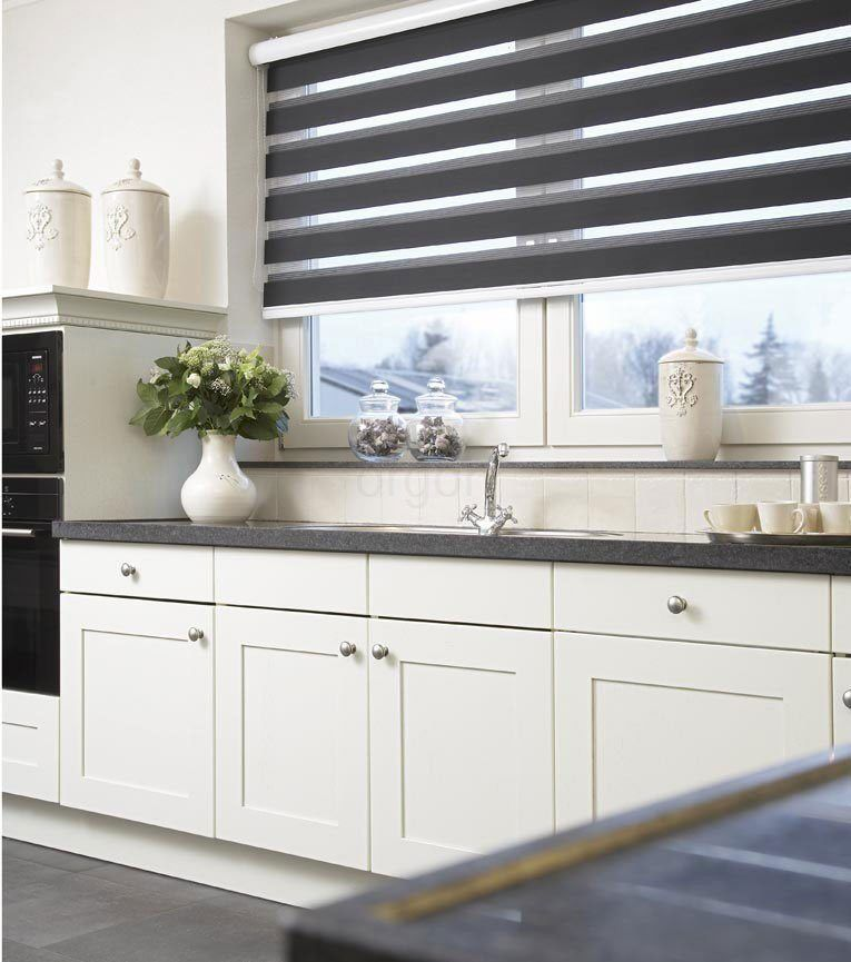 17 All Time Best Window Blinds Top Down Bottom Up Ideas Living