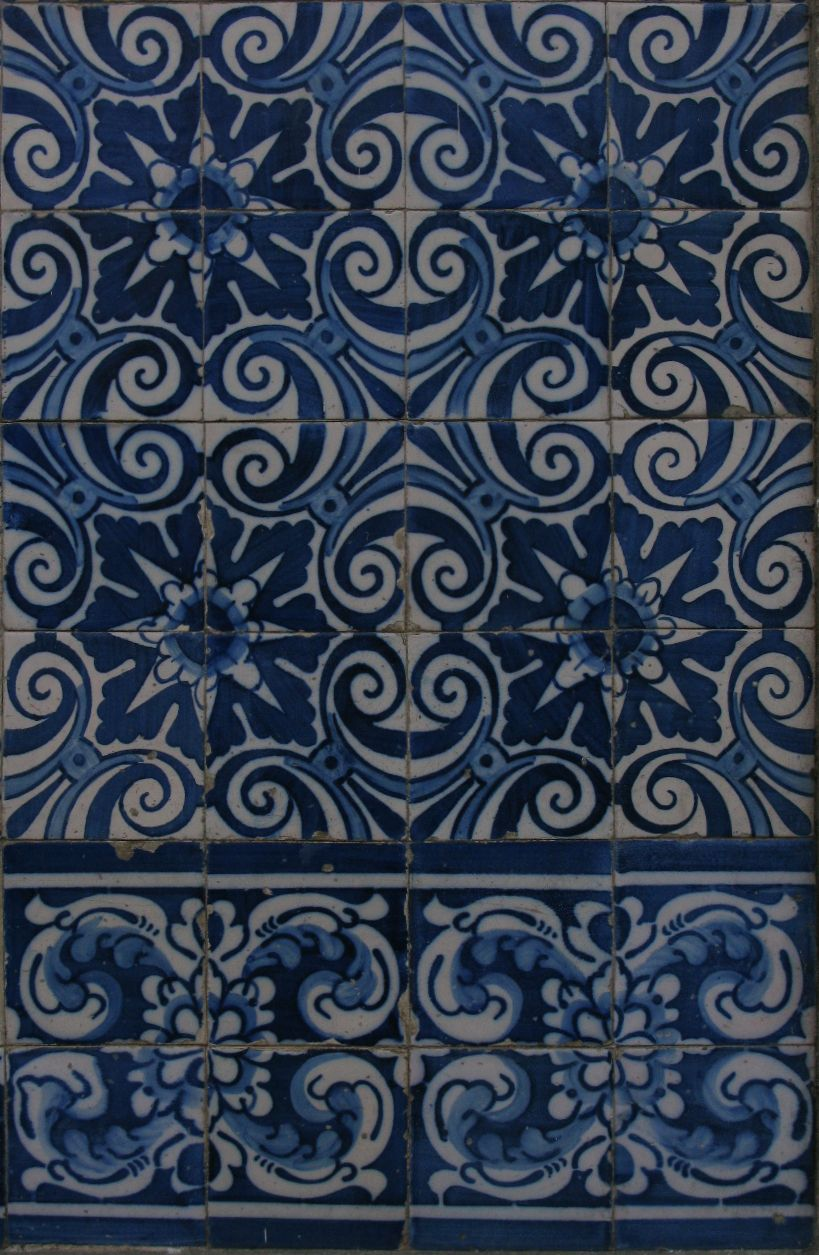 Hand Painted Exterior Wall Tiles Exterior Wall Tiles Hand Painted Boho Tiles