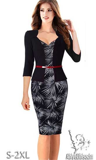 01de16161bc1e Bayan elbise tasarım diz hizası kemerli ,bayan elbise,online elbise,ucuz  elbise,elbise satın al,abiye elbise,elbise