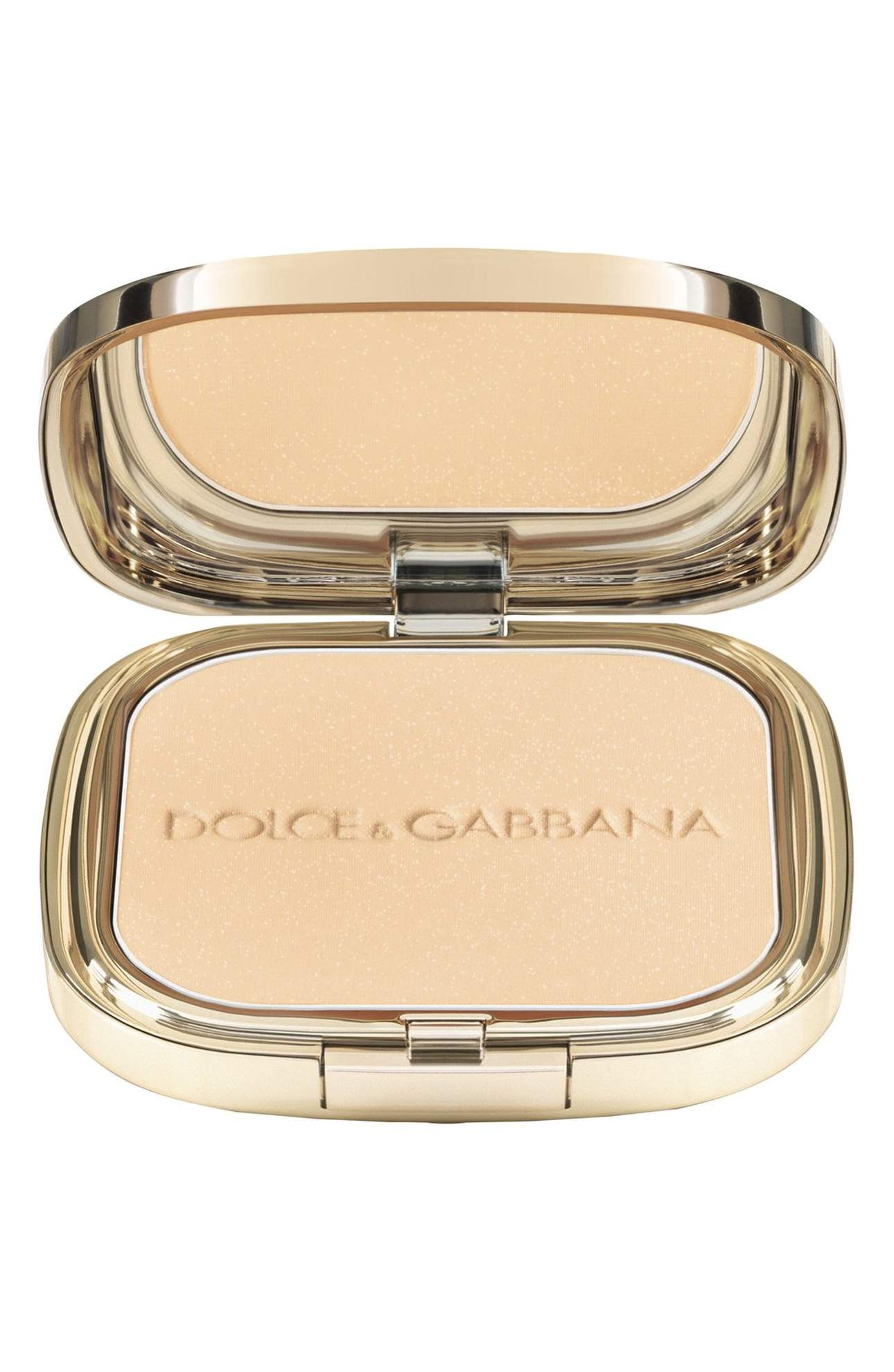 Product Image 1 (With images) Bronzing powder, Dolce and