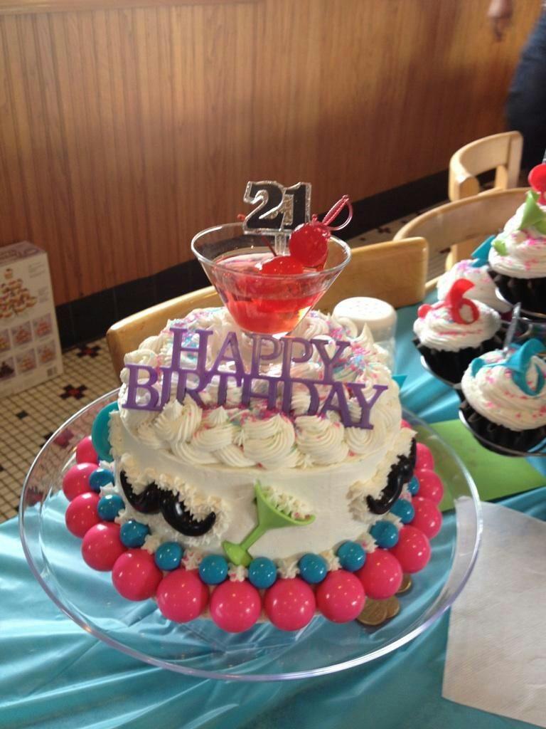 21st birthday cake 21st birthday cake birthday cake