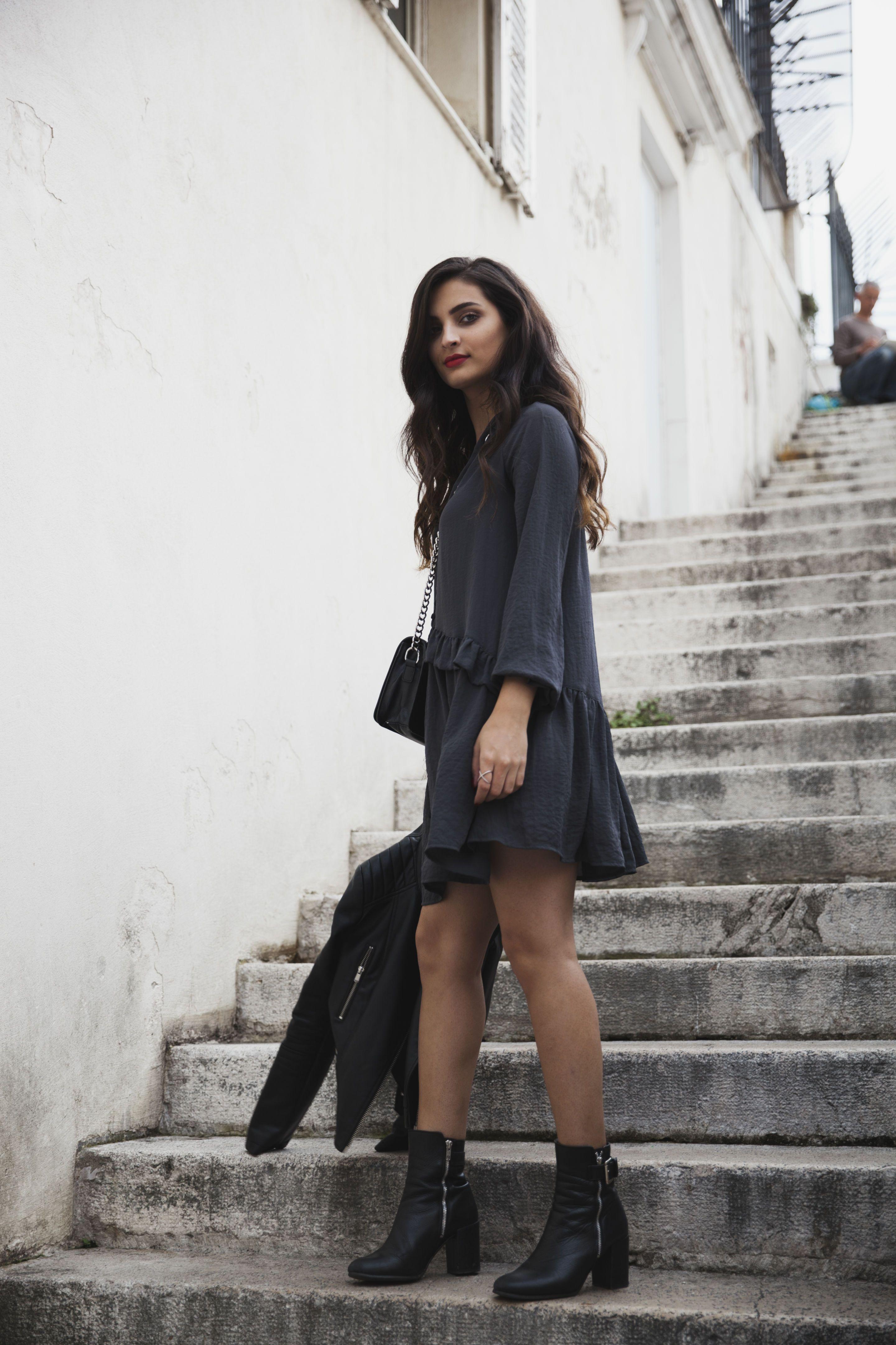 volant-dress-fashion-blog-deutschland-mode