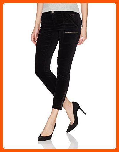 Buffalo David Bitton Ladies/' Hope Ankle Length Skinny Pant-Autumn