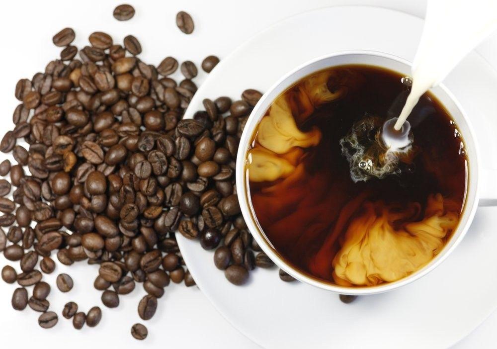 Café con bajo contenido en cafeína 1.5%, dotado de un perfume inconfundible, dulce, especiado y un cierto sabor ahumado.