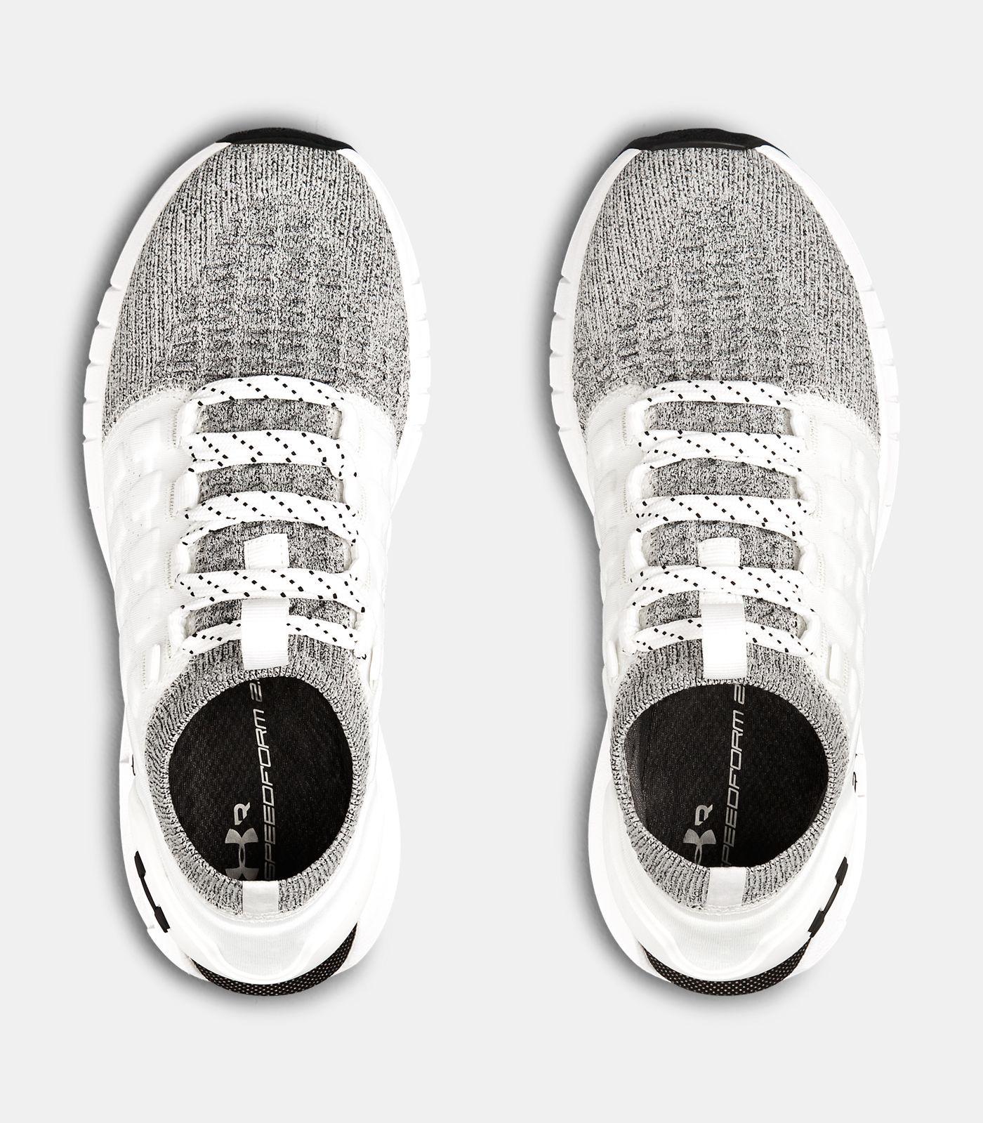 UA W HOVR Phantom CT | Running shoes