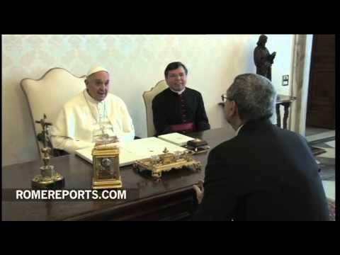 http://www.romereports.com/palio/el-papa-analiza-con-el-presidente-de-cabo-verde-el-posible-concordato-spanish-10199.html#.Ua32qUB7IVU El Papa analiza con el presidente de Cabo Verde el posible concordato