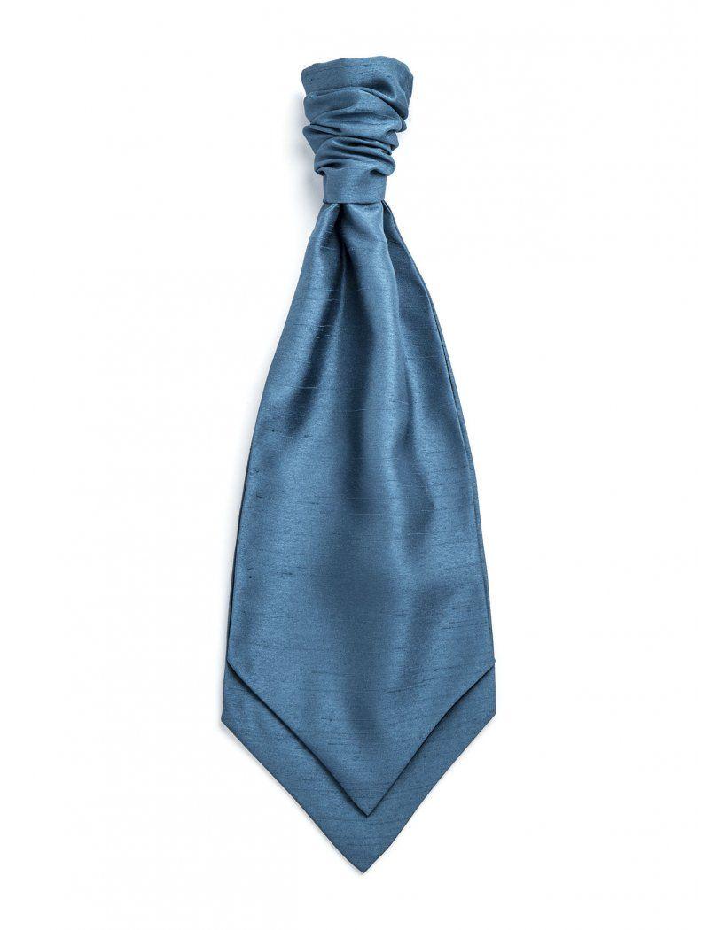 Neckwear | Greenwoods Suit Hire | Menswear | Pinterest | Suit hire