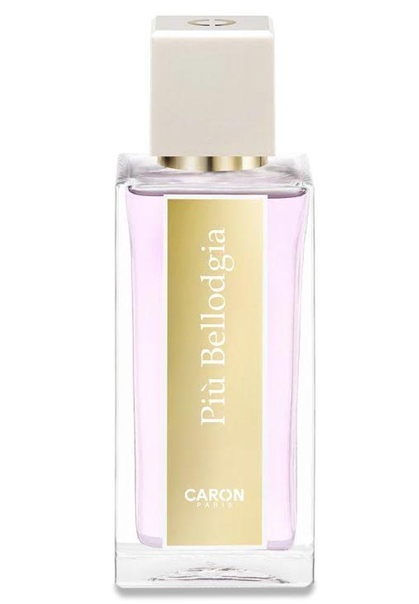 La Selection - Piu Bellodgia Eau de Parfum Caron |