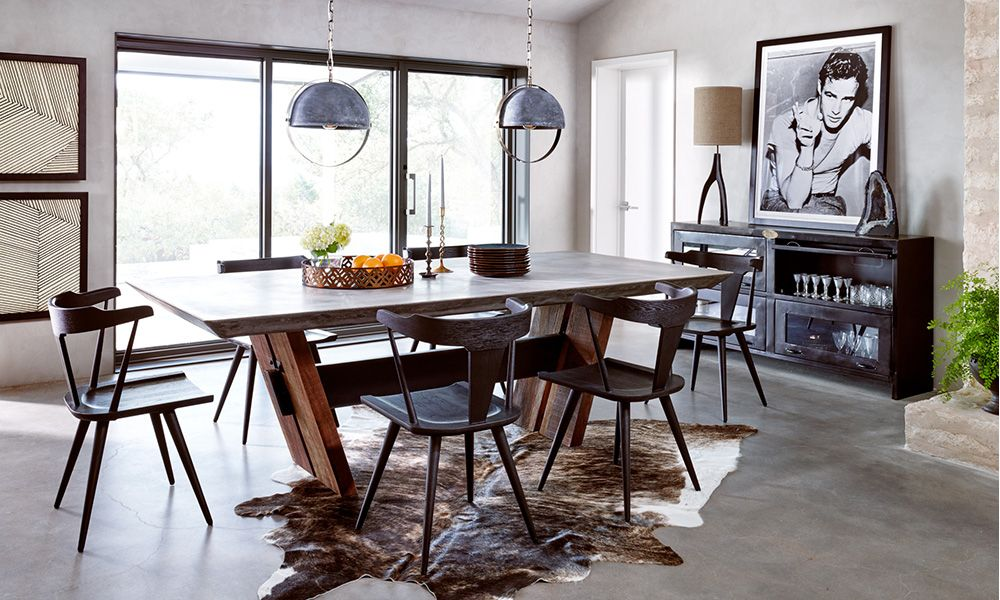 Industrial Living Room Furniture Accent Chairs For Clearance Image Result Spaces Dining