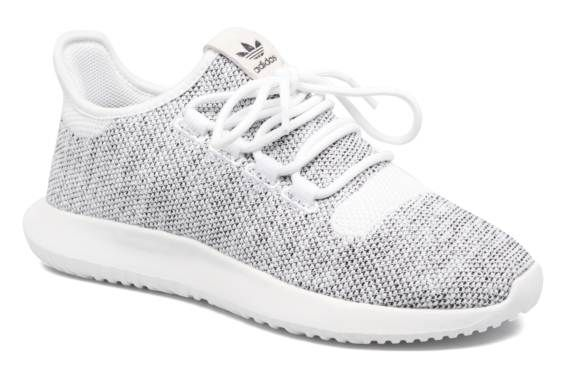 Baskets Tubular Shadow 4 Knit W Adidas Originals vue 3 4 Shadow Baskets 8d062e