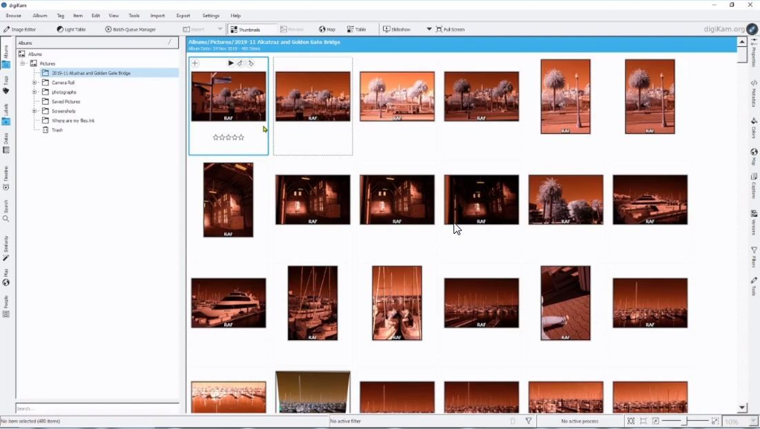 Free Download Software Digikam In 2020 Software Support Mac Software Image File Formats
