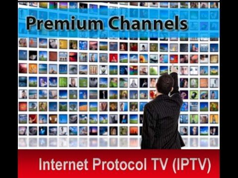 How To Get Free Cable With Zero Monthly Cost No Gimmicks No Sign Up No Tricks Youtube Android Tv Box Kodi Live Tv Kodi