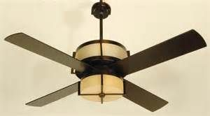 Asian style lighting and ceiling fan