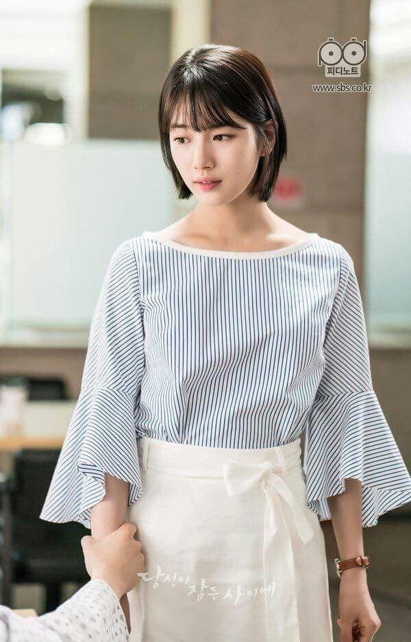 12810 Best K-Drama's images | Korean drama, Kdrama, Drama