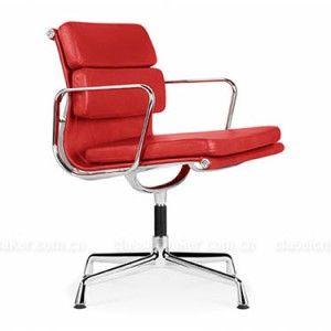 ea208 soft pad office chair replica charles eames chair http