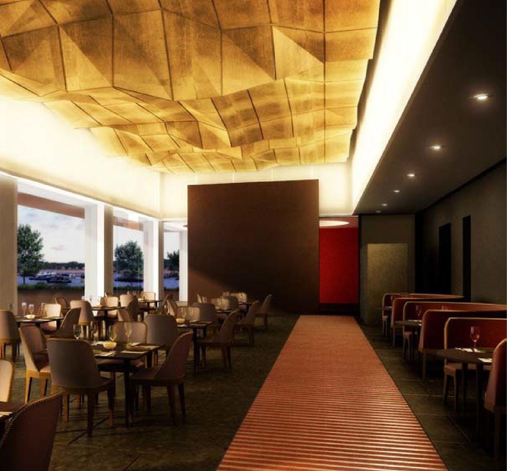 02-Architecture-Interieur-Aménagement-Restaurant-Cuisine-Singapour ...