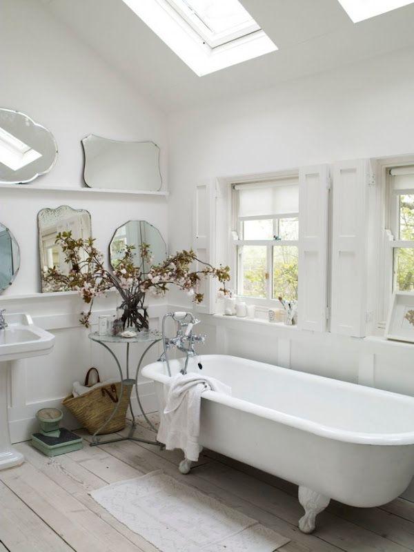 Votre belle maison | i n t e r i o r by Annelie Laubscher ...