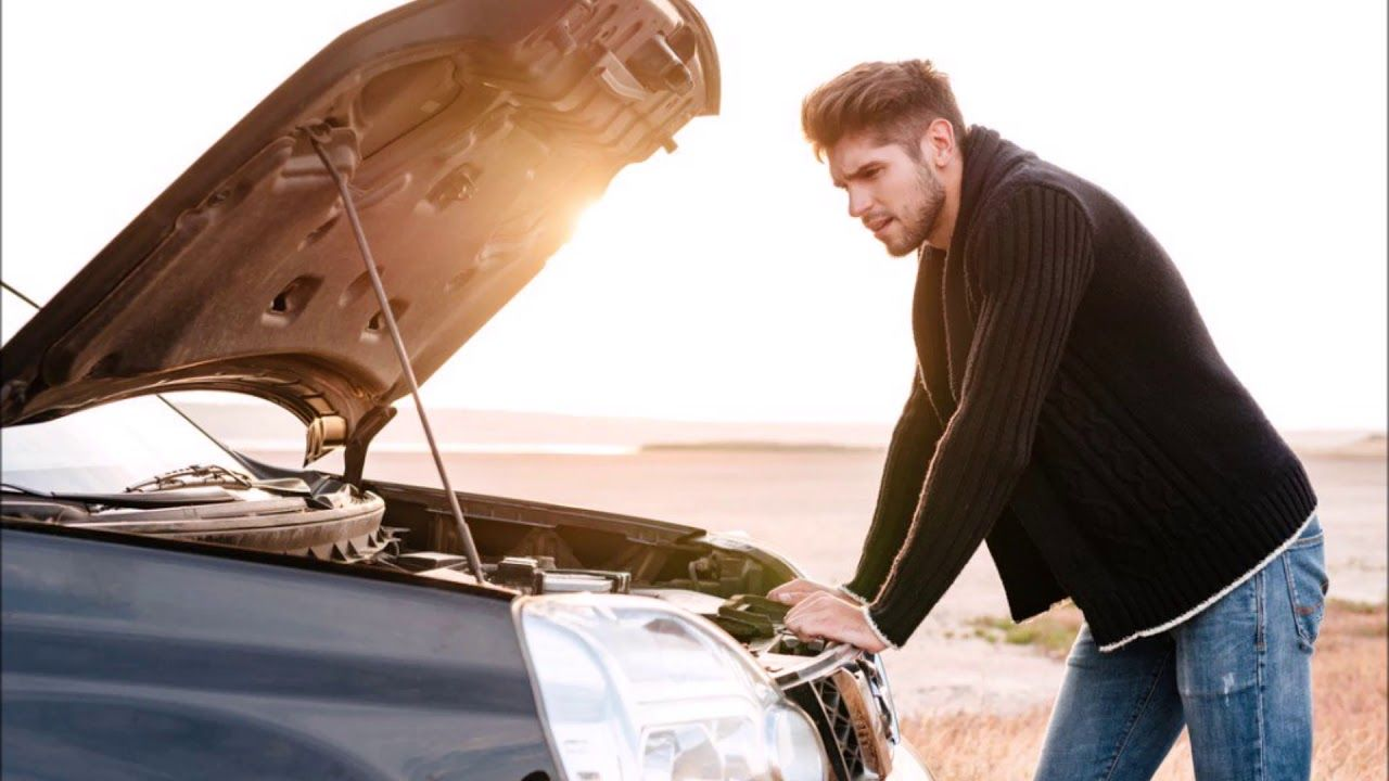 24 Hour Mobile Mechanic Auto Truck Repair Services in