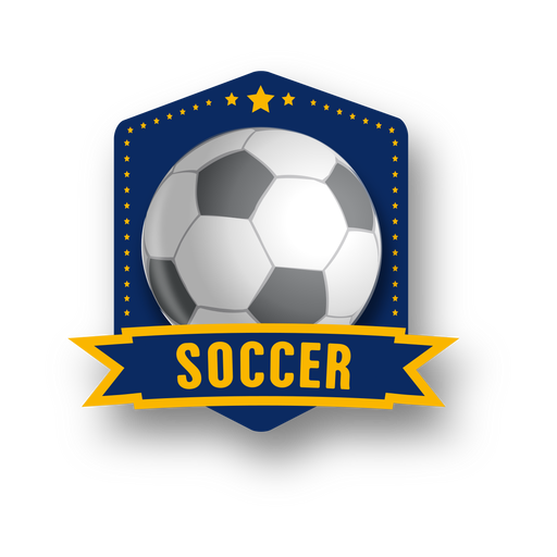 pin by ramona mergenthaler on free svg sports soccer