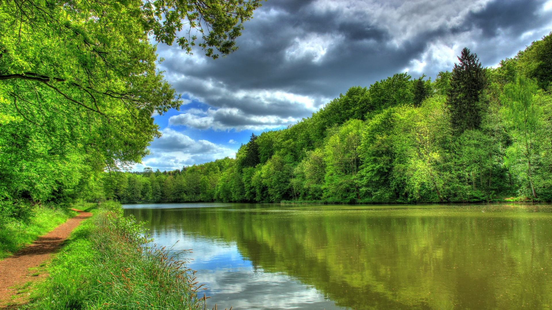 Hd wallpaper river - Hd Gorgeous Wallpapers Nature And Landscape Wallpaper For Windows Pinterest Landscaping And Wallpaper