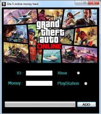 gta 5 free download ios no survey