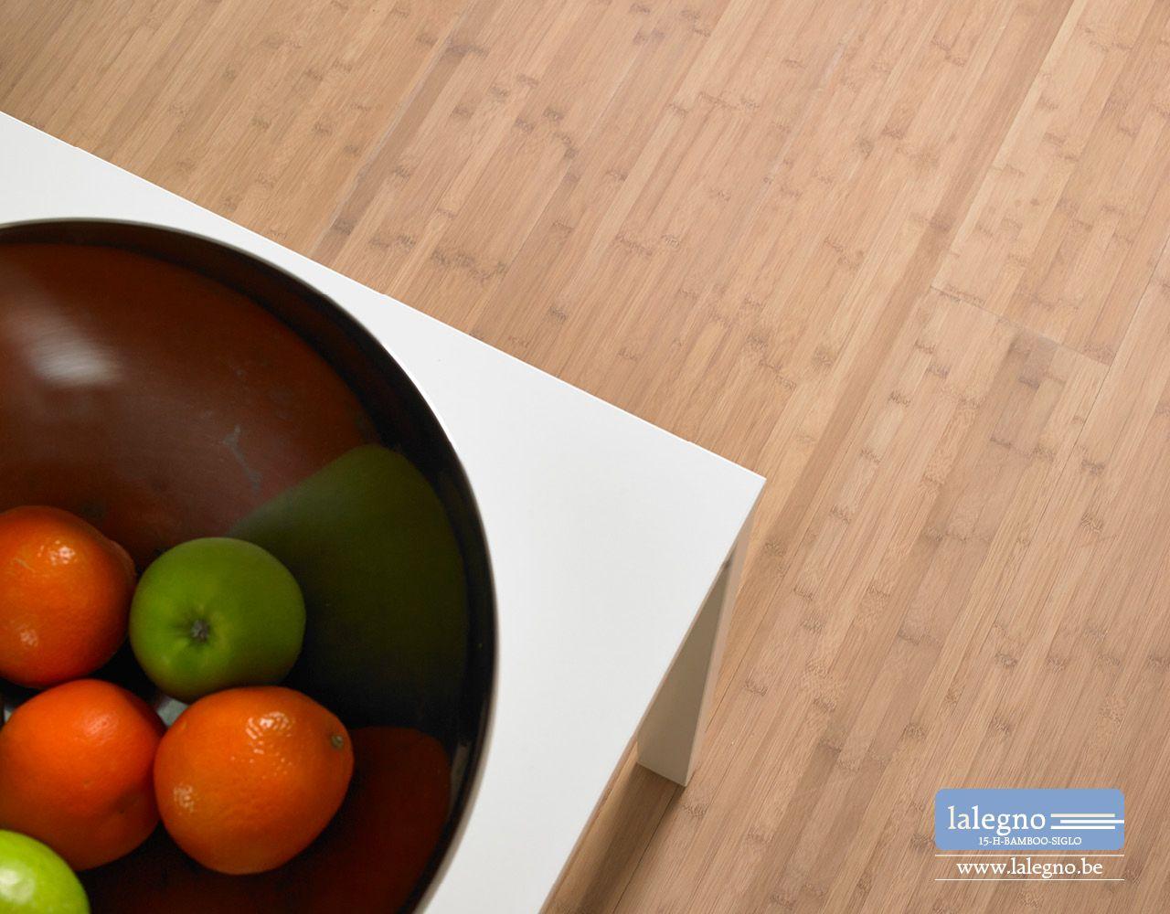 Lalegno parket - plankenvloer - hout eik - meerlagenparket - samengesteld parket – keuken - interieur inrichting - decoratie huis - parquet floor - oak wood - multilayer - engineered - floorboards - lifestyle – kitchen - interior - room decoration - home - Parkett - Boden - Bodenbelag - Holz Eiche - Mehrschichtparkett - Mehrschichtholz - Parkett - Landhausdielen - plancher - revêtement de sol bois - chêne – multicouche – cuisine - Skandinavischen Stil – Küche