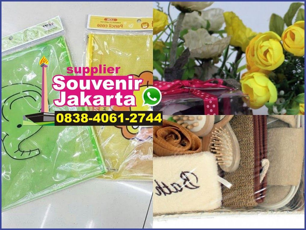 Grosir Souvenir Kipas Jakarta Ö8384Ö612744 {WhatsApp