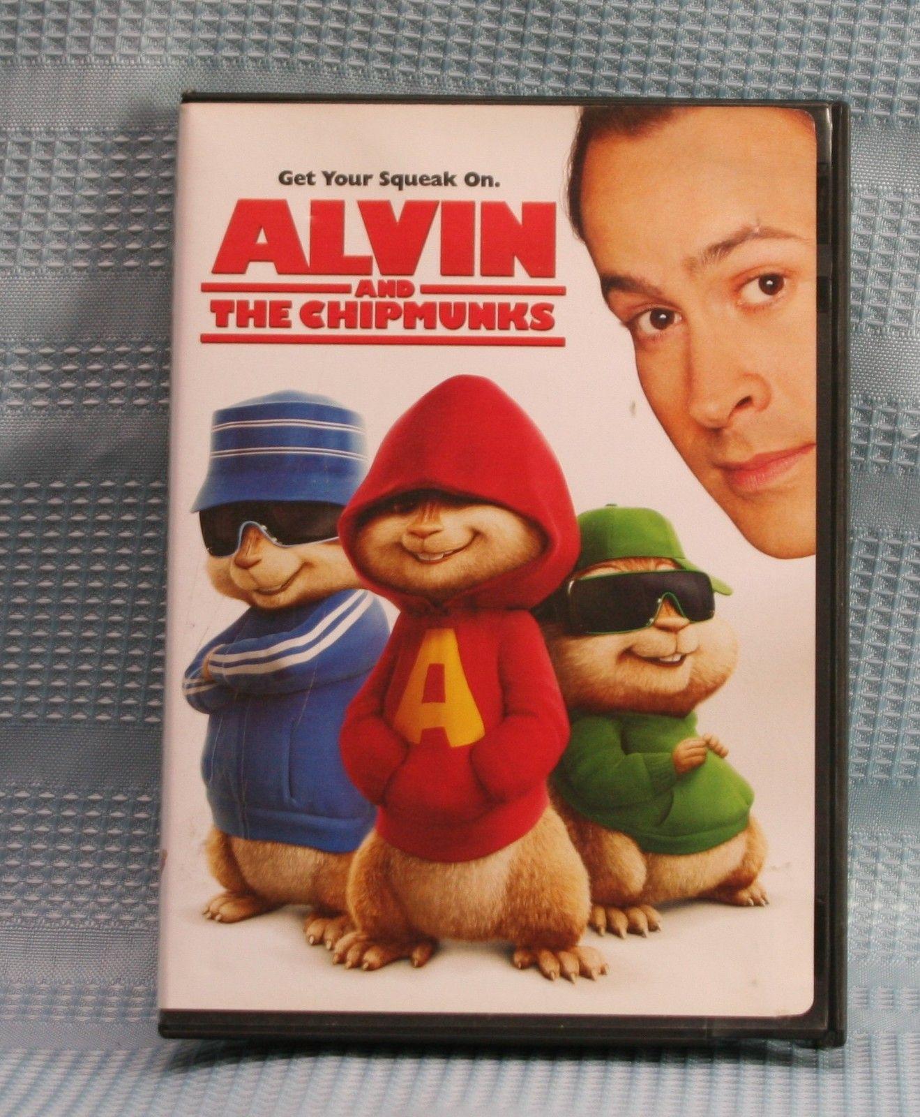 Pin Von Inspired Creations Auf Twitter Tweet Retweet Bonanza Booths Alvin Und Die Chipmunks Streifenhornchen Filme Sehen