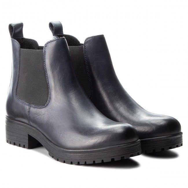 c03756e998723 Sztyblety LASOCKI - WI23-MEXICO-05 Granatowy | Fashion Boots ...