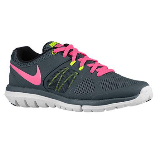 livraison rapide la sortie exclusive Nike Free Run 2014 Foot Locker 100% original qVzGtcwr