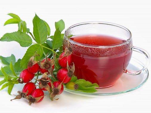 Pin By Sai Sai On Sai Tea Party Pinterest Tea Rosehip Tea And