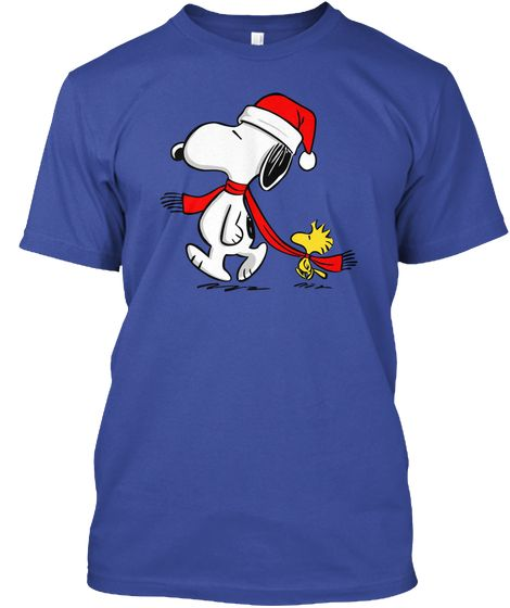 snoopy and woodstock christmas gifts - Snoopy Christmas Gifts