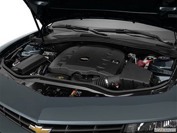 Pin By Southern Chevrolet Cadillac On 2015 Chevrolet Camaro