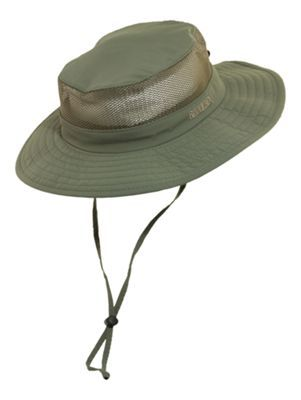 RedHead Trail Boonie Hat for Men - Olive - XL bac05d6c7bc
