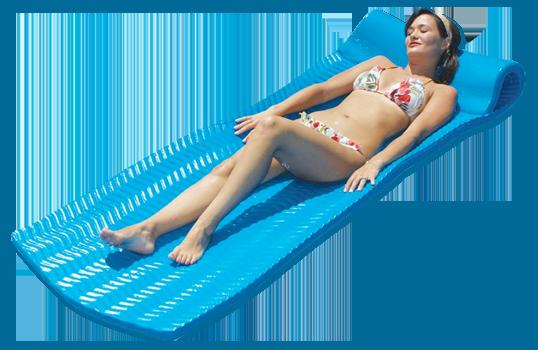 Colchoneta 538 350 photoshop studium for Colchonetas piscina