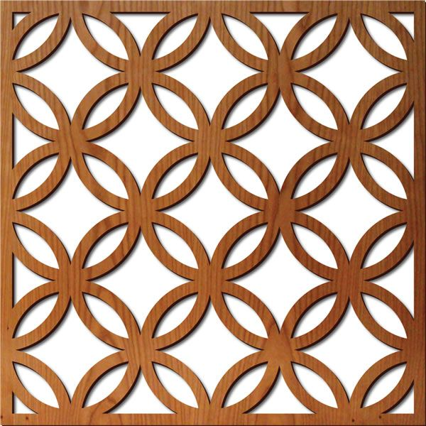 laser cut wood laser cutting services library of patterns patterns pinterest muster. Black Bedroom Furniture Sets. Home Design Ideas