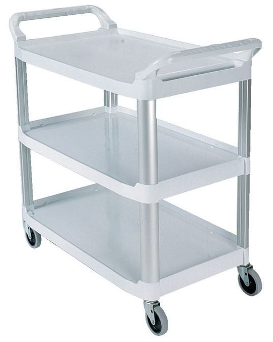 Utility Cart, Cart, Kitchen Cart