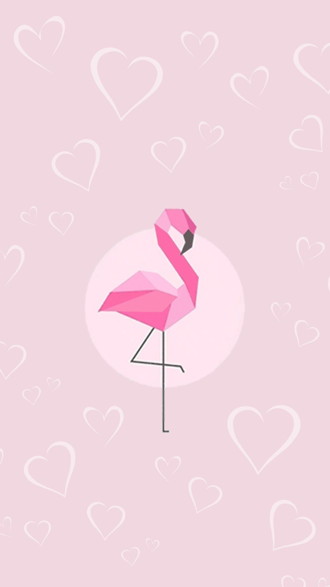 Pin By Keesha Harris On Phone Backgrounds Flamingo Wallpaper Pink Wallpaper Iphone Wallpaper Pictures