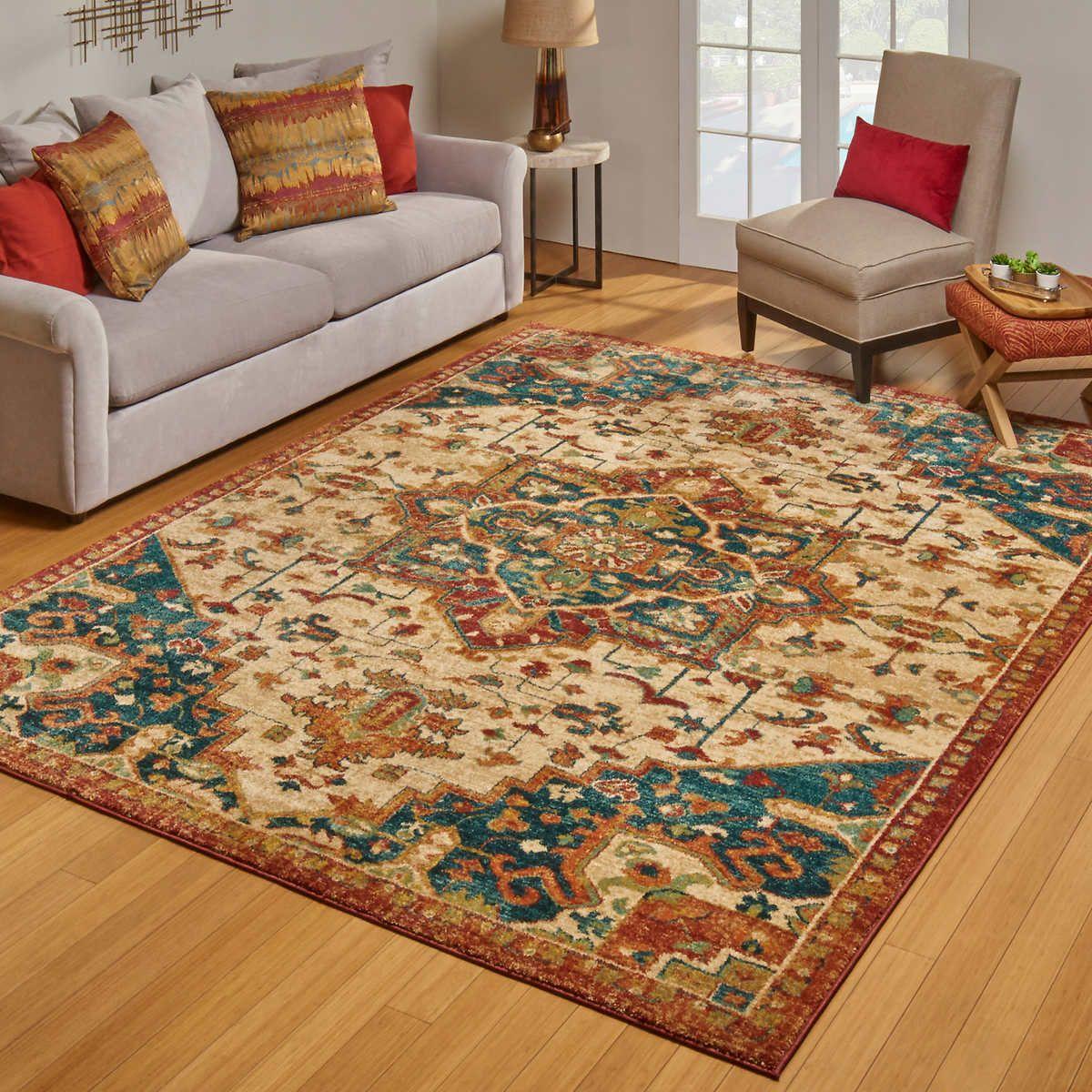 Atelier Collection By Stanton Carpet Wyeth Color Quicksilver Stanton Carpet Living Room Carpet Carpet Deals