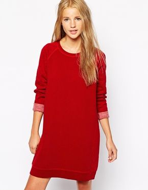 Fall Dresses On Sale