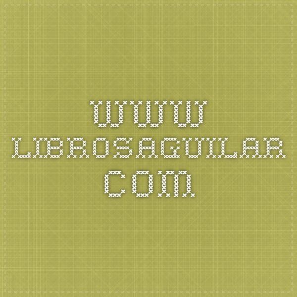 www.librosaguilar.com