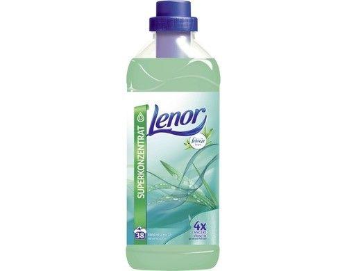 #Waschmittel #Lenor #4084500270176   Lenor 4084500270176 Waschmittel      Hier klicken, um weiterzulesen.  Ihr Onlineshop in #Zürich #Bern #Basel #Genf #St.Gallen