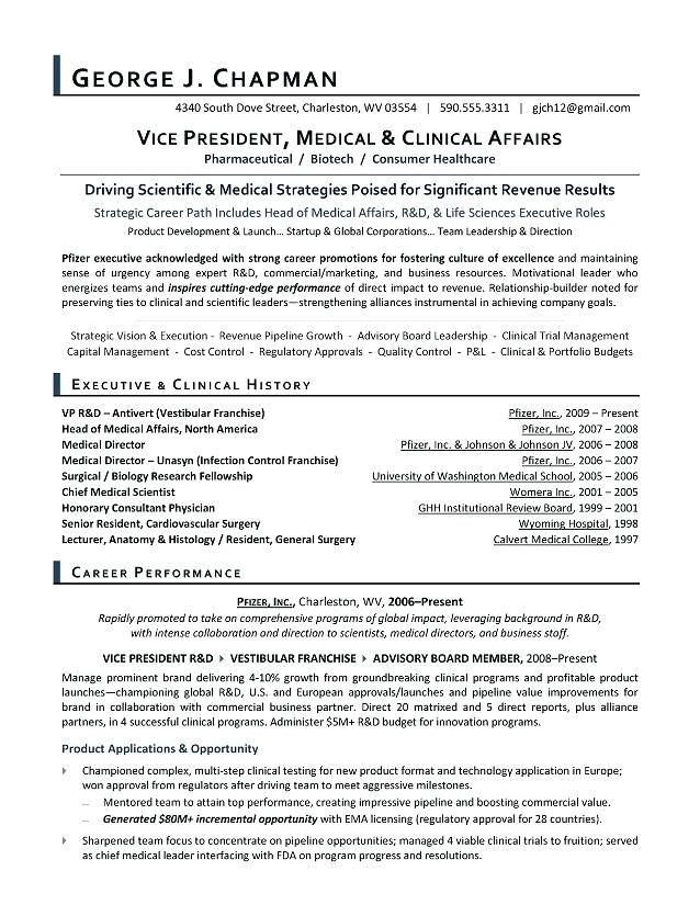 sample medical school resume   help writing medicine