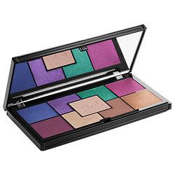 oops  sephora makeup shopping list beginner makeup kit
