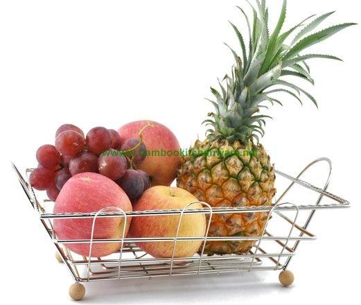 http://www.bambookitchenware.net/  beautiful fruit basket