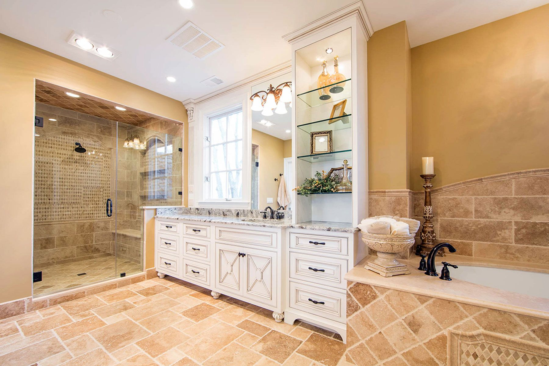 Kitchen bathroom remodeling projects bathrooms pinterest kitchens