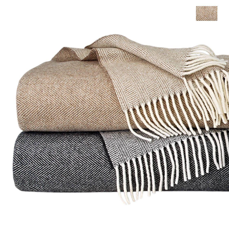 Wer Mochte Sich In Diesen Kuscheligen Decken Von Zoeppritz