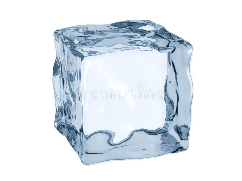 Ice Cube 3d Render Of Ice Cube Affiliate Cube Ice Ice Render Ad Ice Cube Ice Png Ice Cube Png