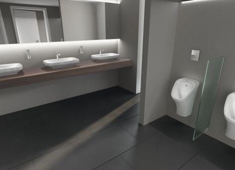 Duravit Badezimmer ~ 14 best duravit images on pinterest bathroom bathrooms and duravit