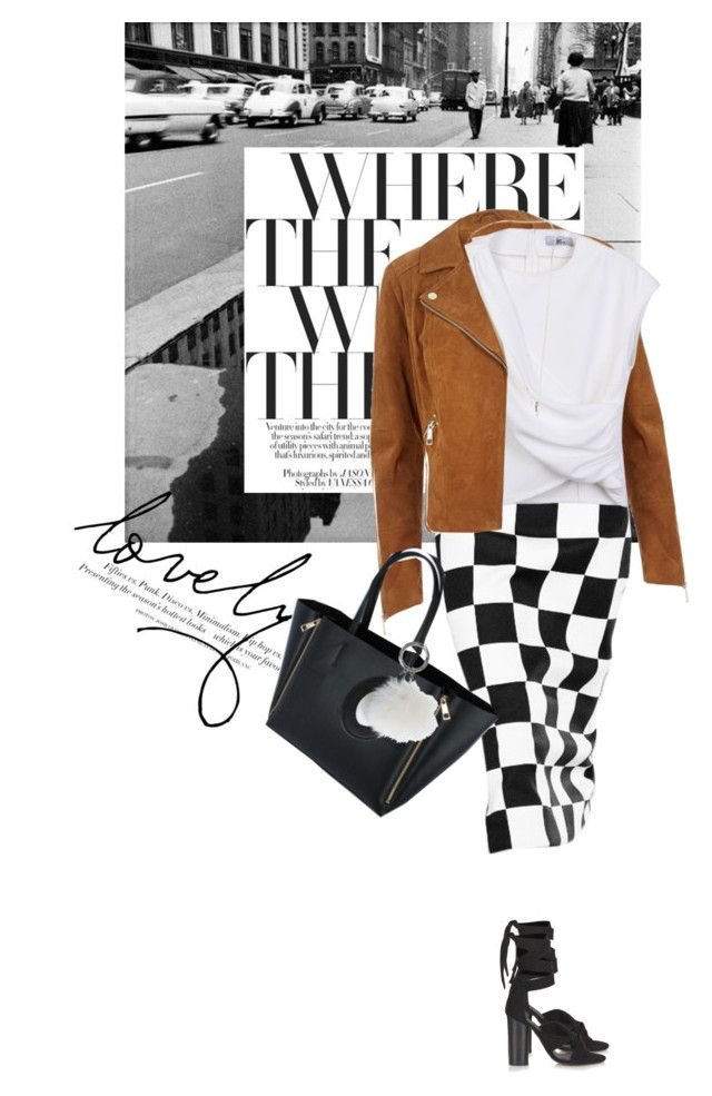 """Untitled #1353"" by talita-roberto ❤ liked on Polyvore featuring H&M, River Island, Topshop, women's clothing, women's fashion, women, female, woman, misses and juniors"